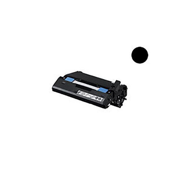【送料無料】(業務用3セット)【純正品】 KONICAMINOLTA コニカミノルタ インクカートリッジ/トナーカートリッジ イメージングカートリッジ 【DCMC1600】