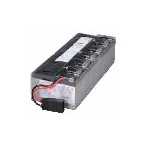オムロン 交換用バッテリーパック(BU300RW/BU200RW用) BUB300R