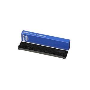 【送料無料】(業務用30セット) エプソン EPSON リボンパック VP1800RP 黒詰替用