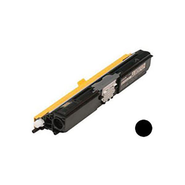 【送料無料】(業務用3セット) 【純正品】 EPSON エプソン トナーカートリッジ 【LPC4T7KV ブラック】 Mサイズ 環境推進トナー