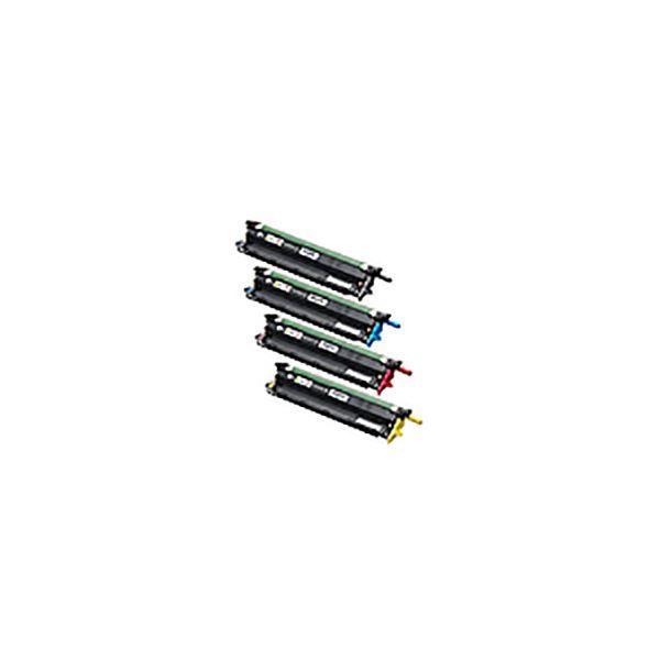 【送料無料】(業務用3セット) 【純正品】 XEROX 富士ゼロックス インクカートリッジ/トナーカートリッジ 【CT351000】 ドラムカートリッジ