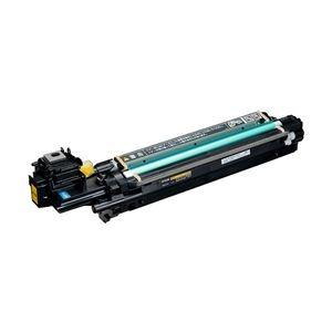 エプソン LP-S820/M720F用 感光体ユニット イエロー(30000ページ) LPC4K9Y
