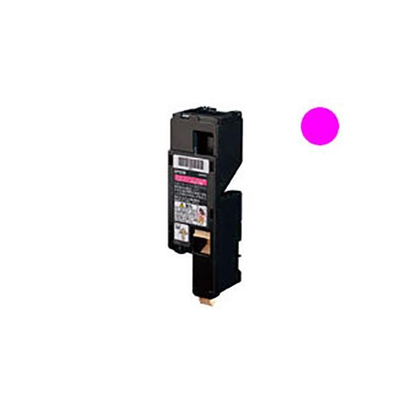(業務用3セット) 【純正品】 EPSON エプソン インクカートリッジ/トナーカートリッジ 【LPC4T10M マゼンタ】 Sサイズ ETカートリッジ