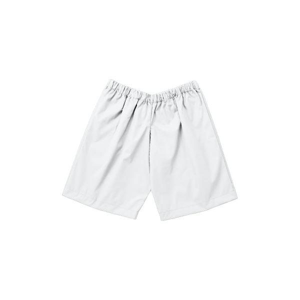 【送料無料】(まとめ)アーテック デカパン競争パンツ ホワイト(白) 【×5セット】