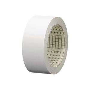 【送料無料】(業務用100セット) ジョインテックス 製本テープ契印用白 35mm×12m B258J-WH