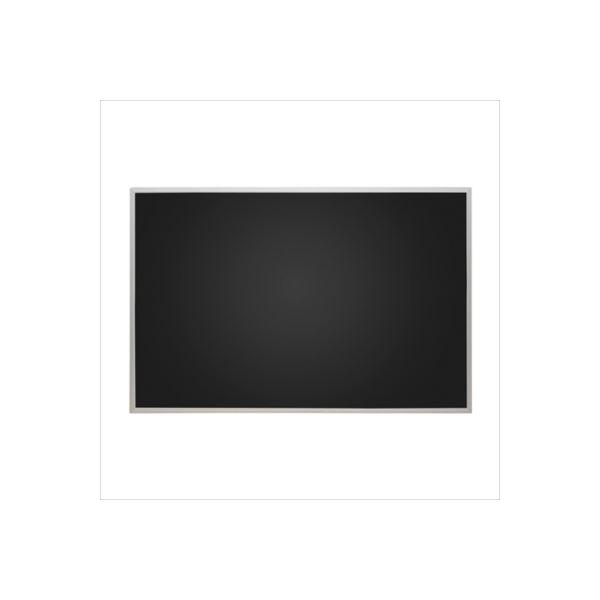 ナカバヤシ 薄型アルミカラーボード W900×H600×D5mm CBA-U9060