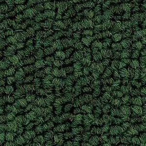 【送料無料】環境提案タイルカーペットサンゲツ NT-250eco ベーシック サイズ:50cm×50cm 20枚セット 色番:NT-2589【防炎】【日本製】