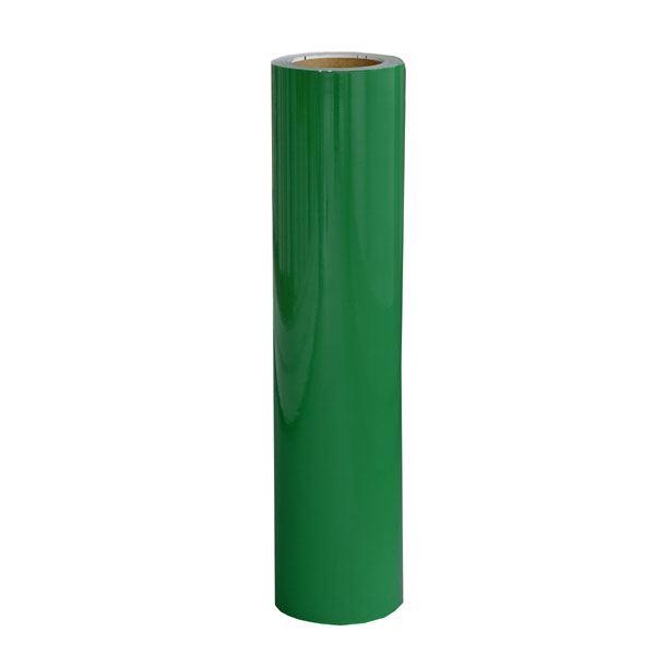 【送料無料】アサヒペン PC009緑 AP ペンカル ペンカル AP 500mm×25m PC009緑, 上志比村:03956f1e --- vidaperpetua.com.br