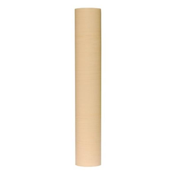 REALA RL-S15-2 45CMX15M 予約販売品 品質保証