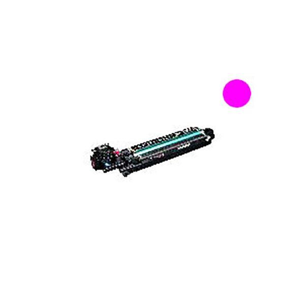 【送料無料】(業務用3セット) 【純正品】 EPSON エプソン インクカートリッジ/トナーカートリッジ 【LPC4K9M マゼンタ】 感光体ユニット