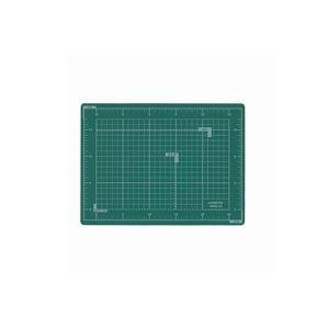 【送料無料】(業務用50セット) ジョインテックス カッティングマット A4 B059J-A4
