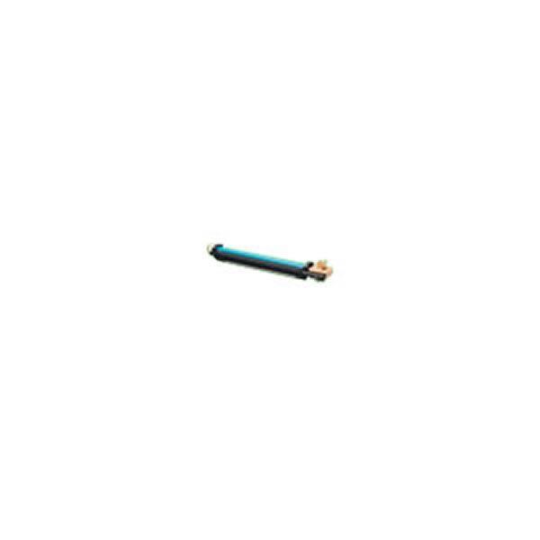 (業務用3セット) 【純正品】 NEC エヌイーシー インクカートリッジ/トナーカートリッジ 【PR-L9800C-31】 ドラム
