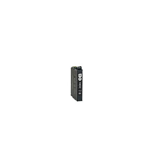 【送料無料】(業務用5セット) 【純正品】 EPSON エプソン インクカートリッジ 【ICBK69L ブラック】 増量