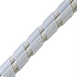 【送料無料】(業務用セット) サンワサプライ ケーブルタイ 直径1.5cmまで 【×10セット】