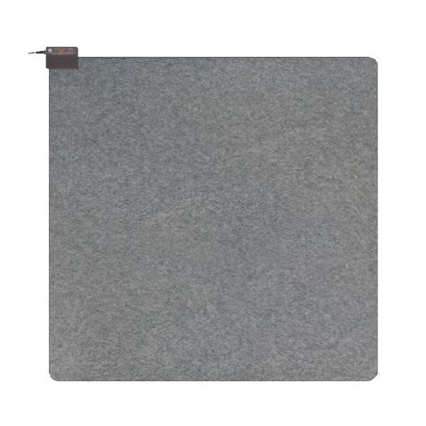 【送料無料】電磁波カットホットカーペット(3畳用本体のみ)
