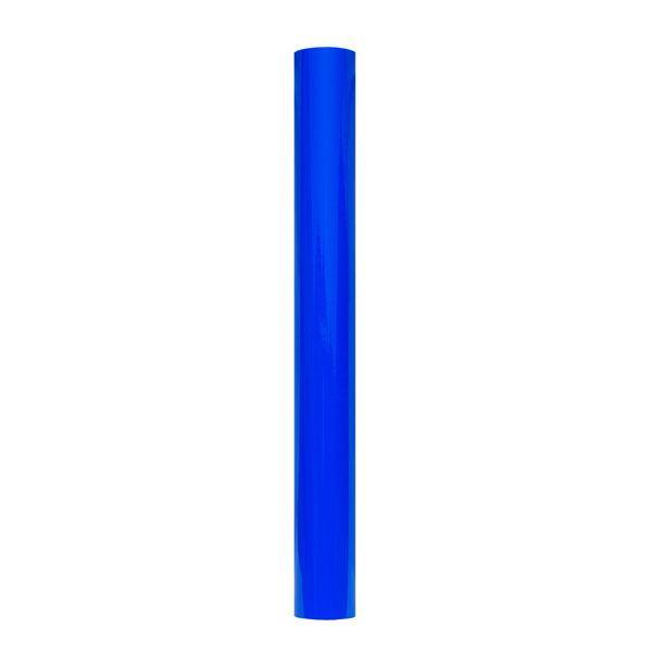 【送料無料】アサヒペン AP ペンカル 1000mm×25m PC111青