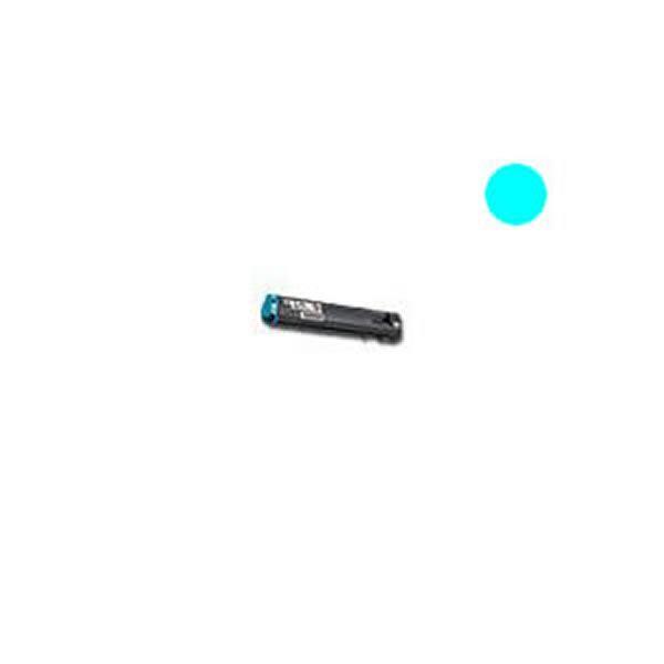 【送料無料】(業務用3セット) 【純正品】 NEC エヌイーシー トナーカートリッジ 【PR-L2900C-13 C シアン】