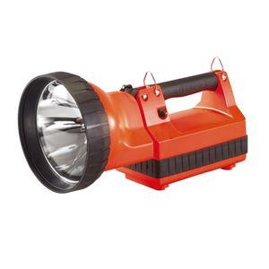 【送料無料】STREAMLIGHT(ストリームライト) 45604 HIDライトボックス AC100V/DC12V 標準セット橙