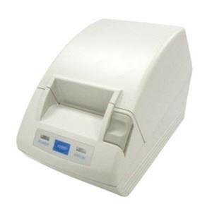 【送料無料】ノートコインカウンター専用プリンター 【DW-1000専用】 ACアダプター付き
