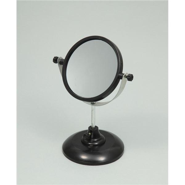 【送料無料】(まとめ)アーテック 凹面鏡 【×5セット】
