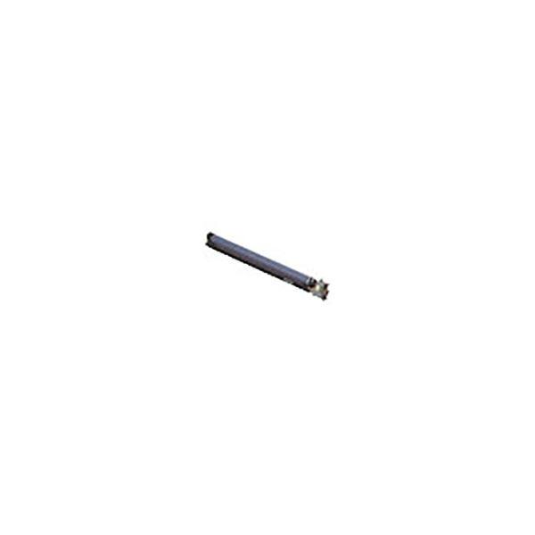 (業務用3セット) 【純正品】 NEC エヌイーシー インクカートリッジ/トナーカートリッジ 【PR-L9950C-31】 ドラムカートリッジ