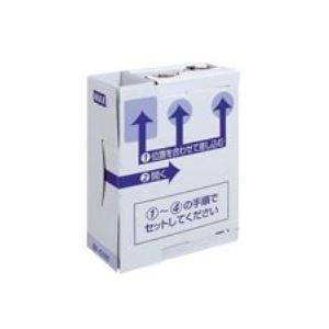 (業務用30セット) マックス EF-100N専用のりカセット EF90003