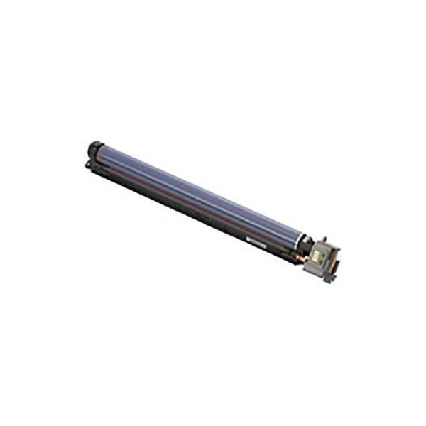 【送料無料】(業務用3セット) 【純正品】 NEC エヌイーシー インクカートリッジ/トナーカートリッジ 【PR-L9600C-31】 ドラムカートリッジ