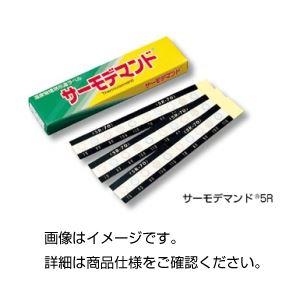 (まとめ)サーモデマンド 5R-120【×3セット】