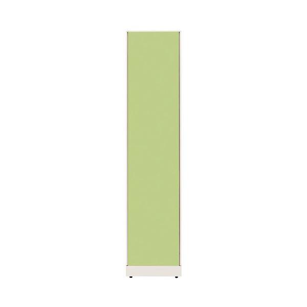【送料無料】ジョインテックス JKパネル JK-2045YG W450×H2000