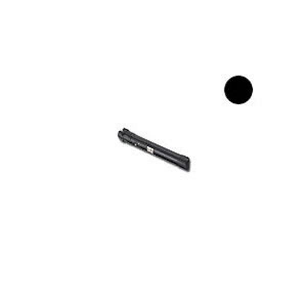 【送料無料】(業務用3セット) 【純正品】 NEC エヌイーシー トナーカートリッジ 【PR-L9300C-14 BK ブラック】