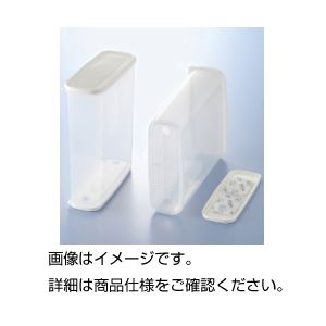 【送料無料】(まとめ)ドライストッカー 6L【×10セット】