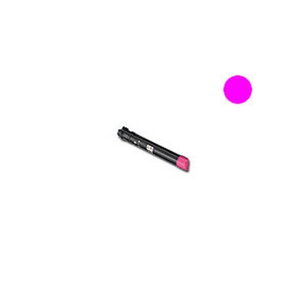 【送料無料】(業務用3セット) 【純正品】 NEC エヌイーシー トナーカートリッジ 【PR-L9300C-17 M マゼンタ】