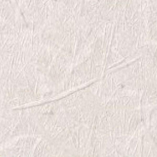【送料無料】和紙調 のり無し壁紙 サンゲツ FE-1521 92cm巾 50m巻