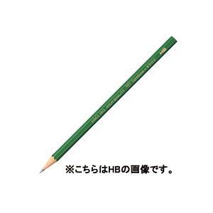 【送料無料】(業務用100セット) トンボ鉛筆 鉛筆 8900 2H