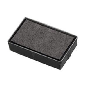 (業務用100セット) COLOP スタンプ S120/BL2用替えパッド黒