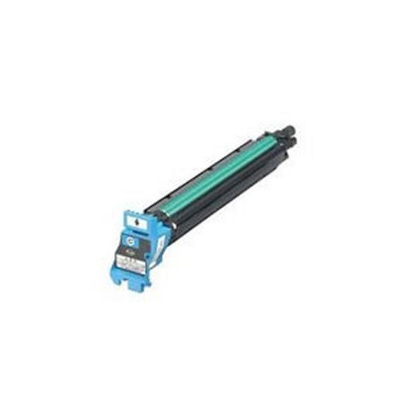 (業務用3セット) 【純正品】 EPSON エプソン インクカートリッジ/トナーカートリッジ 【LPCA3KUT7C シアン】 感光体ユニット