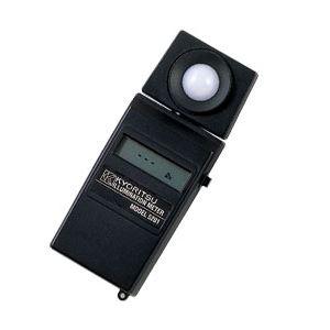 共立電気計器 デジタル照度計 5201 代引不可 お支払い方法について 米寿祝 返品・交換について 年末 祝成人