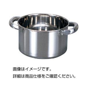 【送料無料】ステンレスウォーターバス14L