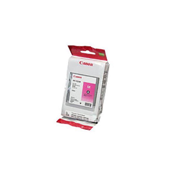 【送料無料】【純正品】 Canon キャノン インクカートリッジ/トナーカートリッジ 【0897B001 PFI-102 M マゼンタ】