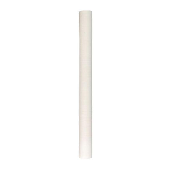 【送料無料】アサヒペン AP REALA 90cm×15m RL-W15-1