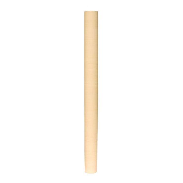 【送料無料】アサヒペン AP REALA 90cm×15m RL-W15-2