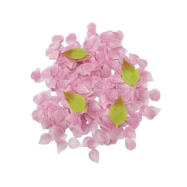 【送料無料】(業務用10セット) CREAR シルク桜吹雪(600枚入)