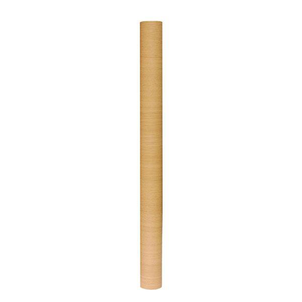 【送料無料】アサヒペン AP REALA 90cm×15m RL-W15-3