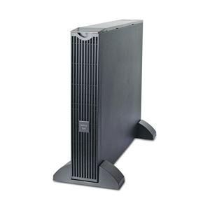 【送料無料】シュナイダーエレクトリック APC Smart-UPS RT 1500 拡張バッテリパック [2U]