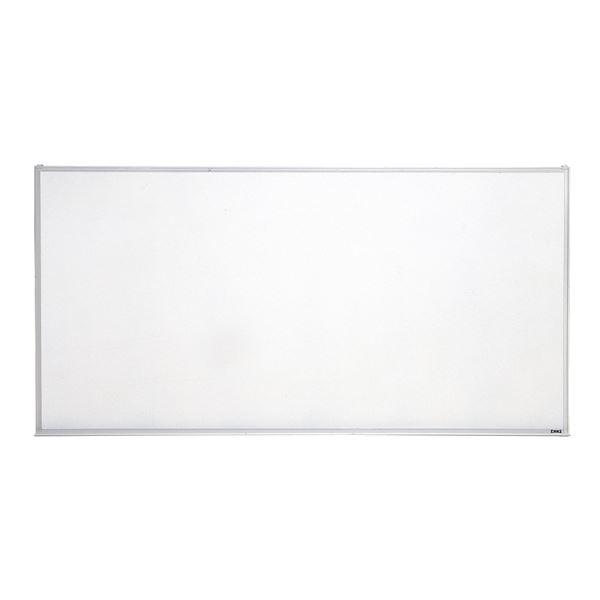 【送料無料】壁掛ボード H-102 ■カラー:ホワイト【代引不可】
