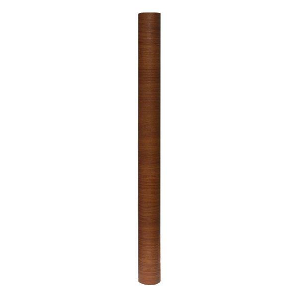 【送料無料】アサヒペン AP REALA 90cm×15m RL-W15-5