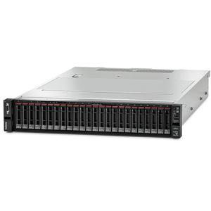 【送料無料】Lenovo(旧IBM) ThinkSystem SR650