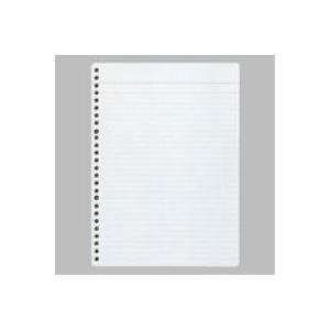 【送料無料】(業務用50セット) アピカ 帳簿リーフ リフ329 補助帳 B5 100枚