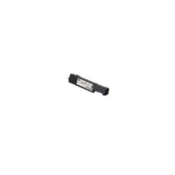 【送料無料】(業務用3セット)【純正品】 NEC トナーカートリッジ 【PR-L1700C-19】