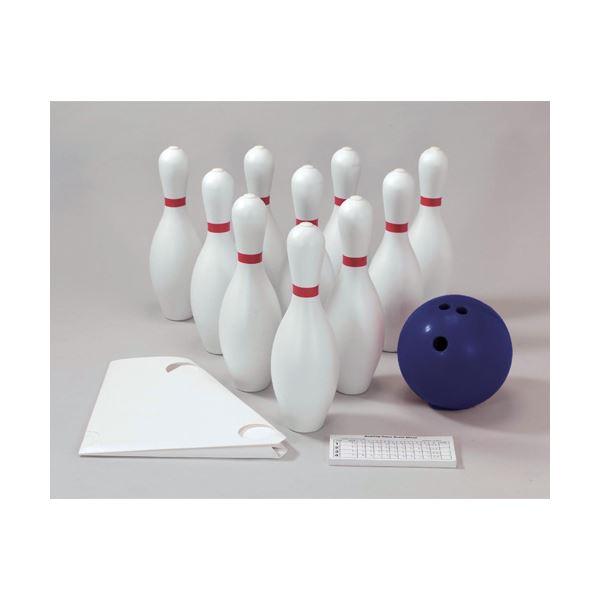 【送料無料】DLM ボーリングゲーム W27730